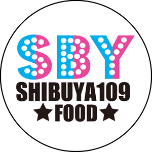 SBY 渋谷109 Food