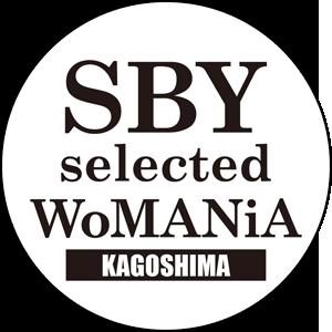 WoMANiA 鹿児島